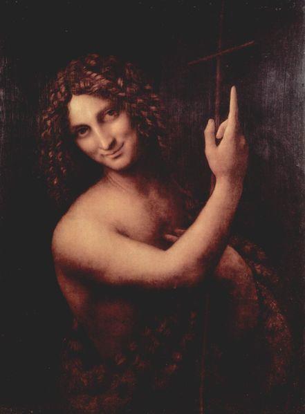 http://www.escuelacima.com/441px-Leonardo_da_Vinci_025.jpg